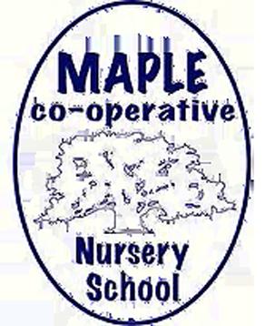 Maple Nursery School